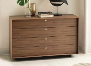 Porada Sonja Chest of Drawers