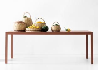 Lema Sosia Dining Table