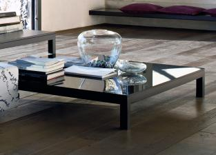 Lema Sosia Coffee Table
