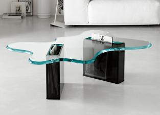 Tonelli Splash Coffee Table