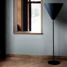 Bontempi Strega Floor Lamp