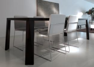 Jesse Suomi Dining Table