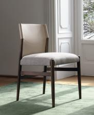 Porada Sveva Dining Chair