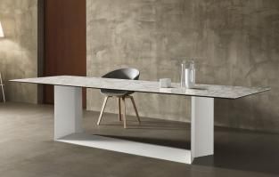 Tonelli T5 Ceramic Dining Table