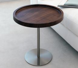 Vibieffe Circlet Side Table