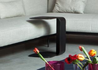 Vibieffe Wrap Coffee Table