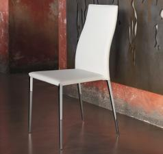 Bontempi Tai Dining Chair