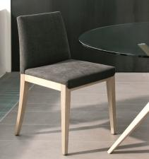 Porada Tama Dining Chair