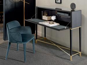 Gallotti & Radice Tama Writing Desk