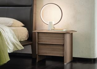 Porada Tamok Night Table