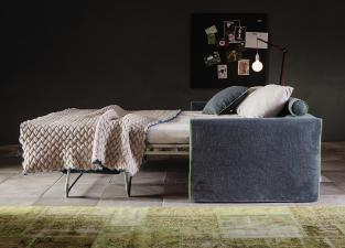 Vibieffe Tangram Sofa Bed