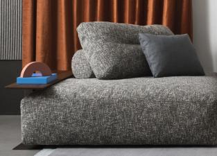 Saba My Taos Sofa