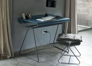 Bontempi Taylor Writing Desk