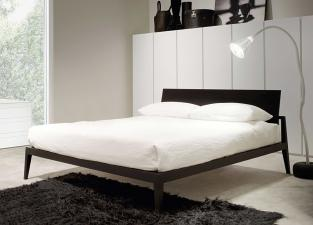 Lema Theo Bed