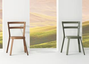 Emu Thor Garden Dining Chair