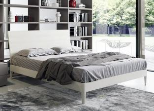 Thun King Size Bed