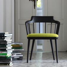 Porada Tiara Dining Chair