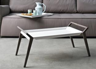 Bontempi Tiffany Coffee Table