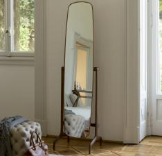 Porada Timothy Full Length Mirror