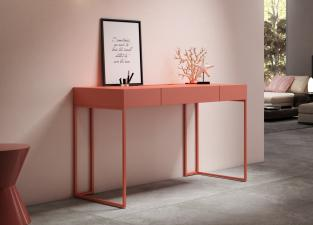 Tinto Console Table