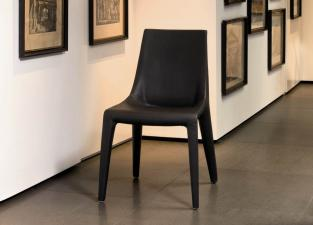 Bonaldo Tip Toe Dining Chair