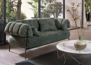 Bonaldo Tirella Sofa
