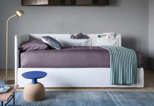 Bonaldo Titti Single Bed