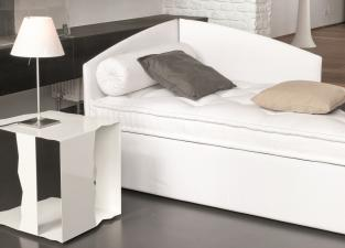 Bonaldo Titti Day Bed
