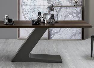 Bonaldo TL Dining Table