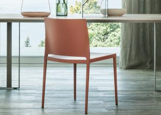 Lema Toa Dining Chair