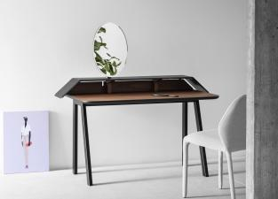 Miniforms Tolda Dressing Table