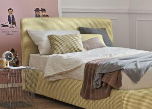 Bonaldo Tonight Children's Bed