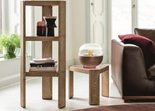 Porada Tony Side Table