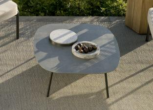 Tribu Tosca Garden Coffee Table