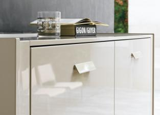 Alivar Tratto Two Sideboard