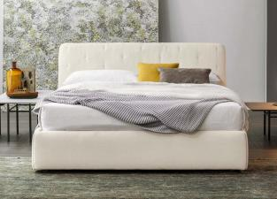 Bonaldo True Ego Bed