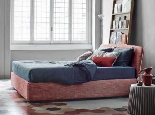 Bonaldo True Bed