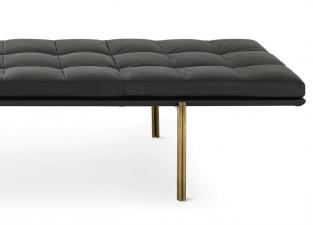 Gallotti & Radice Twelve Day Bed