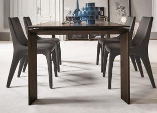 Bonaldo Twice Dining Table