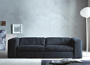 Saba Up Sofa