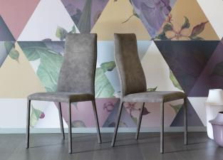 Miniforms Ursula Dining Chair