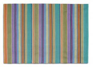 Missoni Home Vallenar Outdoor Rug