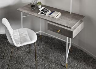 Bontempi Vanity Desk