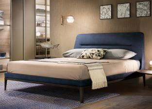 Lema Victoriano Super King Size Bed