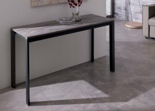Ozzio Voila Console/Dining Table