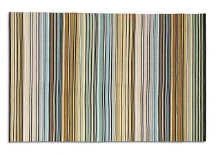 Missoni Home Waipawa Outdoor Rug