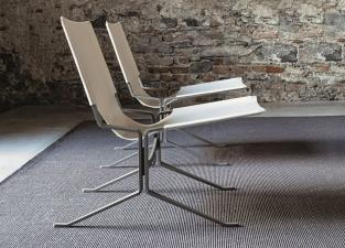 Vibieffe Wave Armchair