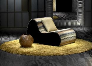 Missoni Home Wengen Rug