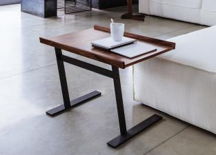 Vibieffe Xsmall Coffee/Side Table