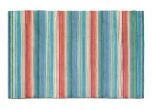 Missoni Home Yallahs Outdoor Rug